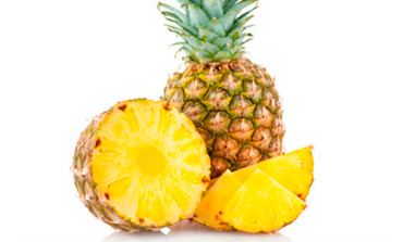 Pineapple-378x223px