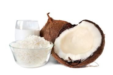 Coconut-455x300px