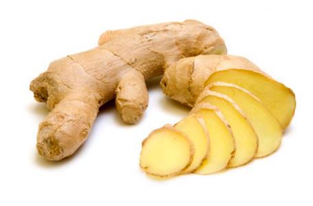 Ginger-455-x-300