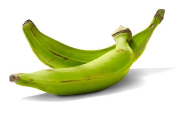 fresco mc food dist frutas pulpa de frutas pl tano verde rh mcfooddist com