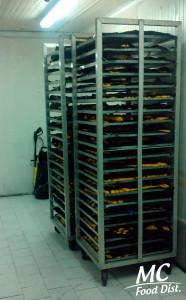 Produccion2