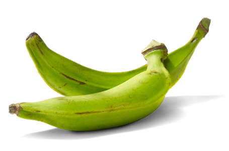 GreenPlantain-455-x-300