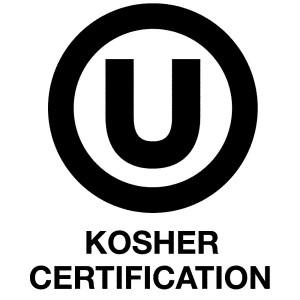 OU-Kosher-Cert-Logo-new