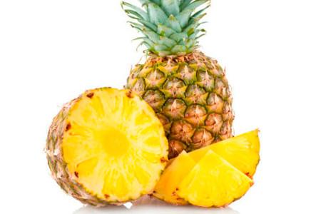 PineappleMD2-455-x-300
