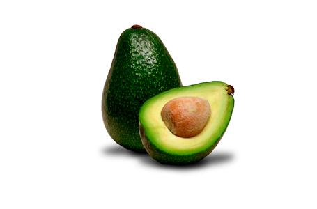 avocado-455-x-300
