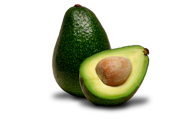 avocado-benefits